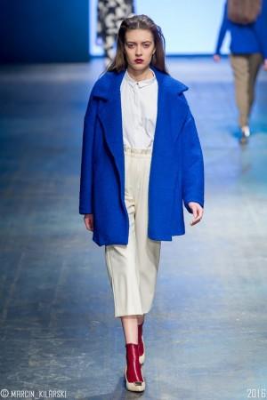 Femestage Eva Mi8nge lateksowe dodatki Alternative Off Fashion Store latex lateks 10