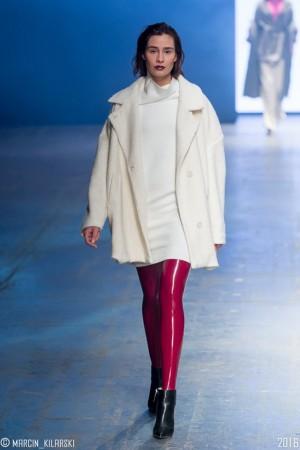 Femestage Eva Mi8nge lateksowe dodatki Alternative Off Fashion Store latex lateks 4
